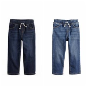 BOYS JUMPING BEANS JEANS